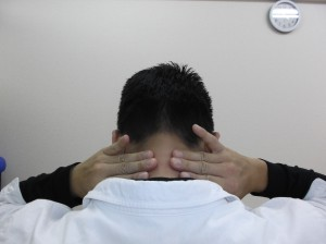 頚こり① (1)