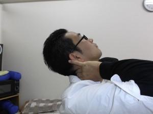頚こり① (2)