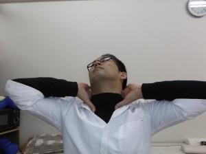 頚こり① (3)